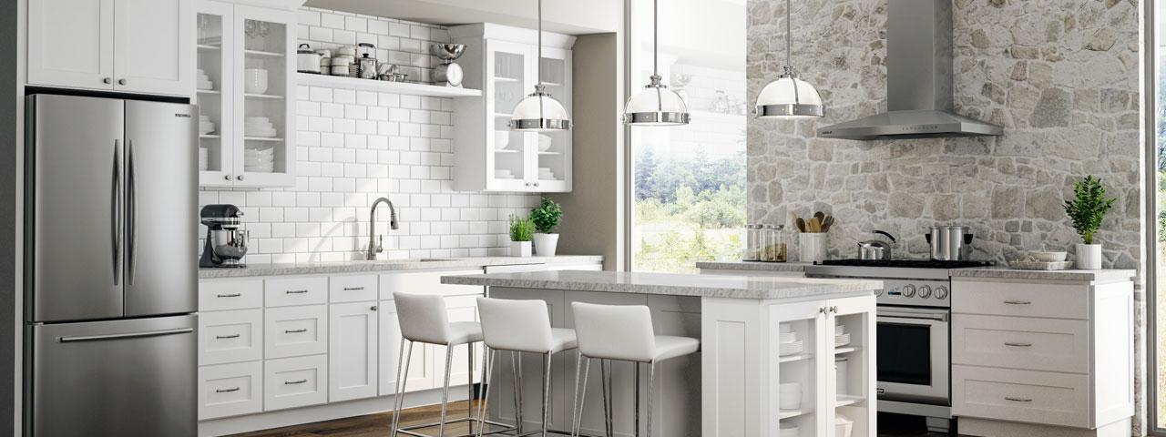 designer-dover-kitchen-1280-480.jpg